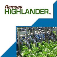 RAMSAY-HIGHLANDER-KMT-WATERJET-OEM-PRODUCT